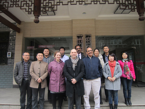 NICEInternational-visit-China-with-Indian-colleagues