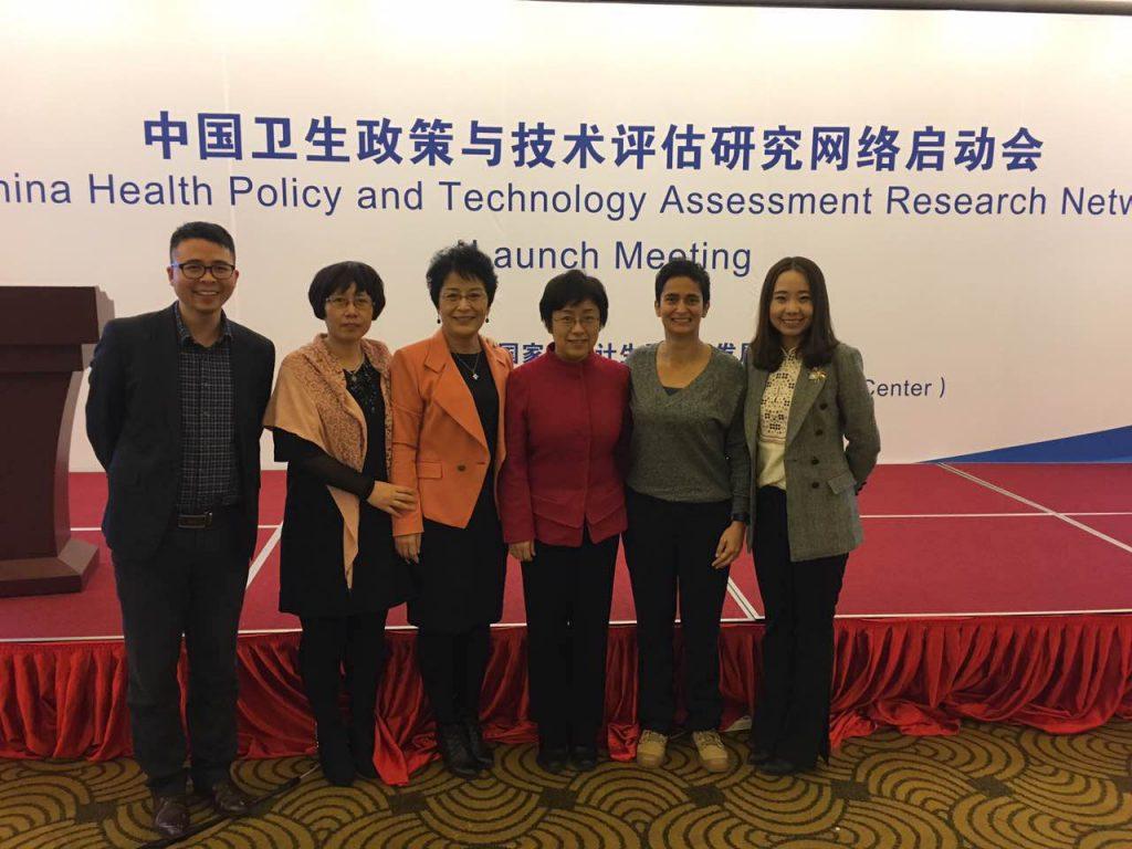 China hub pic