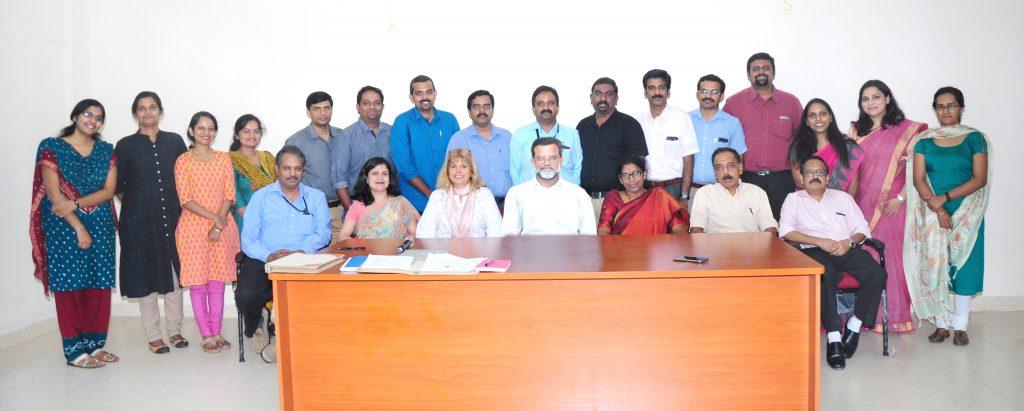 Kerala group