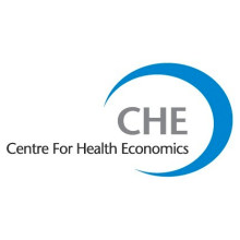 Centre-for-Health-Economics
