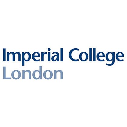 Imperial-College-London
