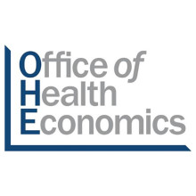 Office-of-Health-Economics