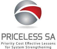 Priceless logo final