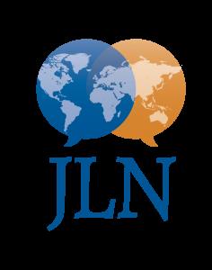 JLN-logo-final-small-vertical