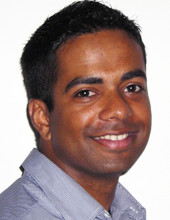 Reetan-Patel