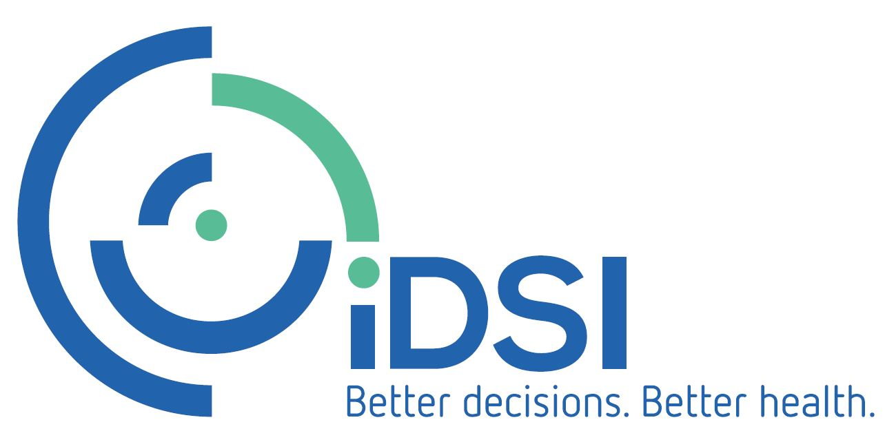 iDSI_logo