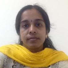 kavitha_220x220_acf_cropped