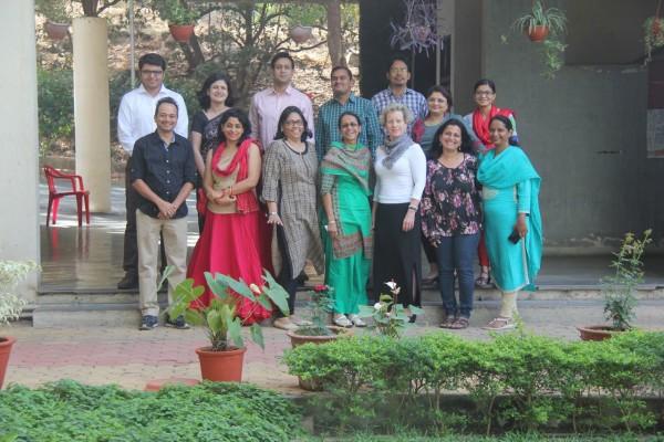 Mumbai training_1 120317[16722]