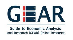 gear logo-01