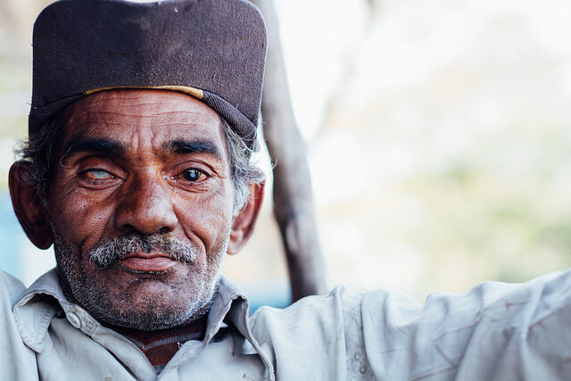 A Clear Vision For India Cataracts Hta Study Sets Example